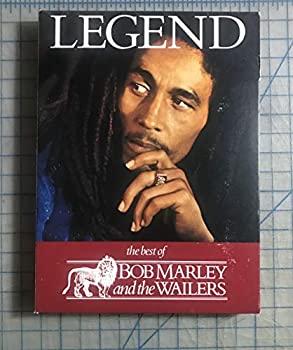 最初の  【】Legend [DVD], TREFLE+1 ac8c35bd