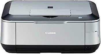 中古 Canon PIXUS ☆正規品新品未使用品 激安卸販売新品 MP640 インクジェット複合機