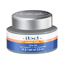 ibd アイビーディー クリアジェル 定価 超特価 14g ネコポスOK