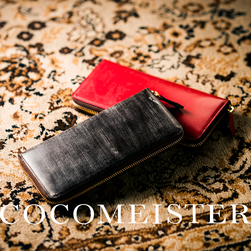 【伝統職人】【COCOMEISTER(ココマイスター)】 ロンドンブライドル・グラディアトゥール, Erinbella:4e518be6 --- officewill.xsrv.jp