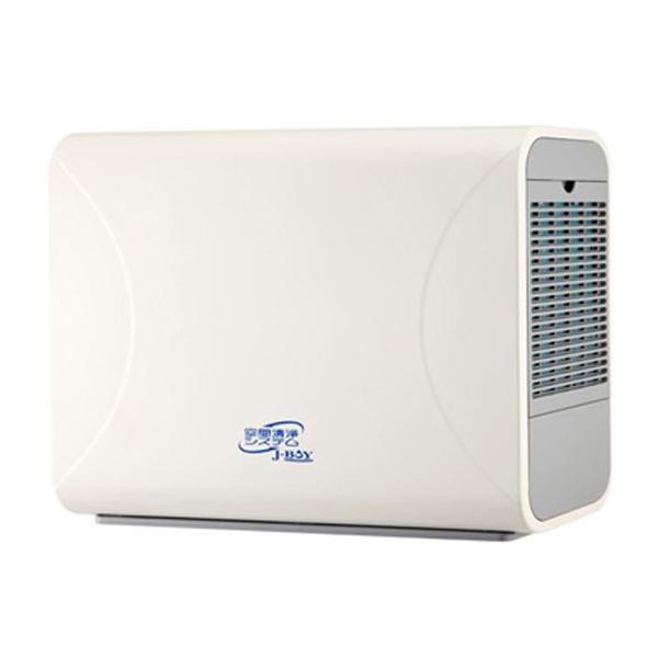 【入荷未定】空気清浄器 除菌システム ジェイボーイ AQA1001 | 空気清浄機 シリウス 除菌 消臭 ウイルス 花粉 J-BOY