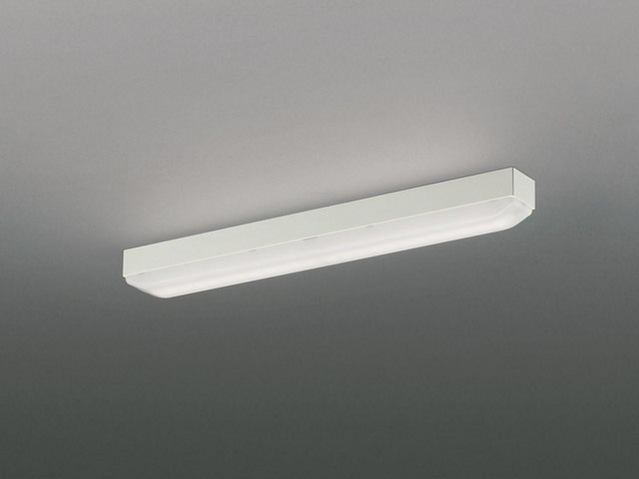 コイズミ照明 LEDシーリング BH16715..