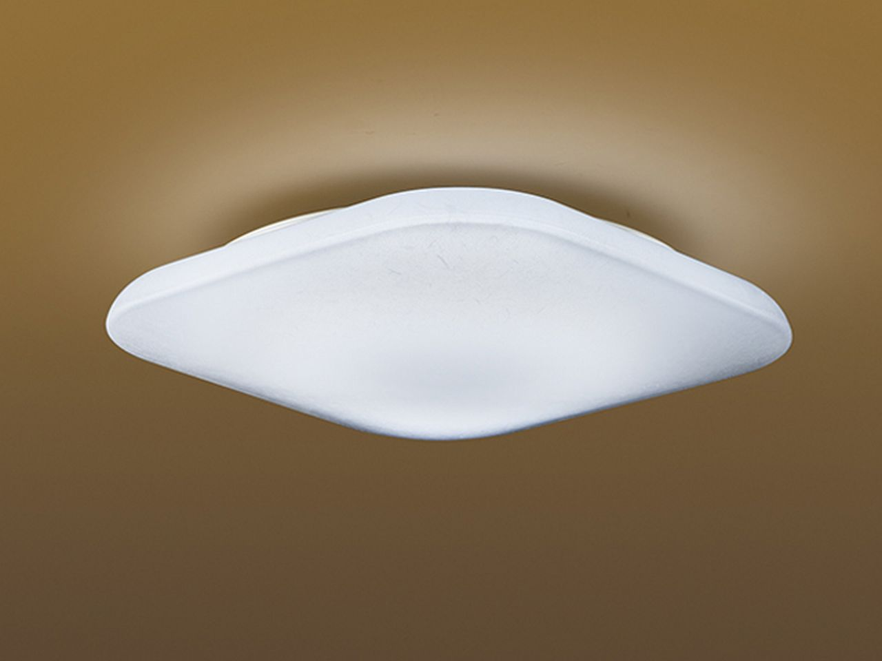 コイズミ照明 LEDシーリング BH16770..
