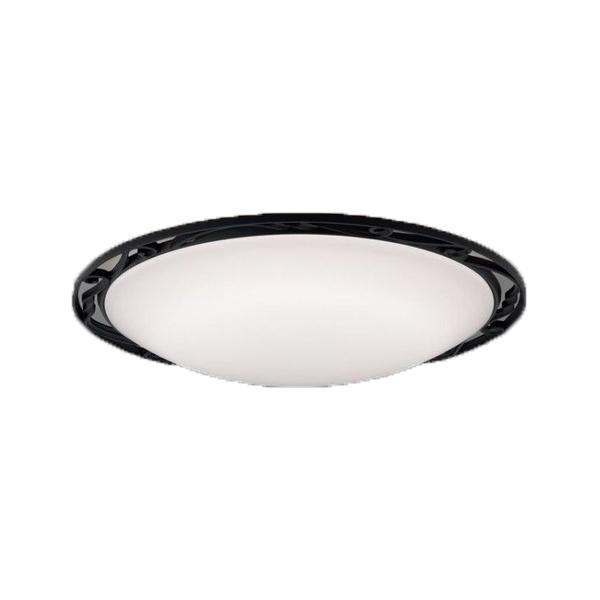 コイズミ照明 LEDシーリング BH180809K
