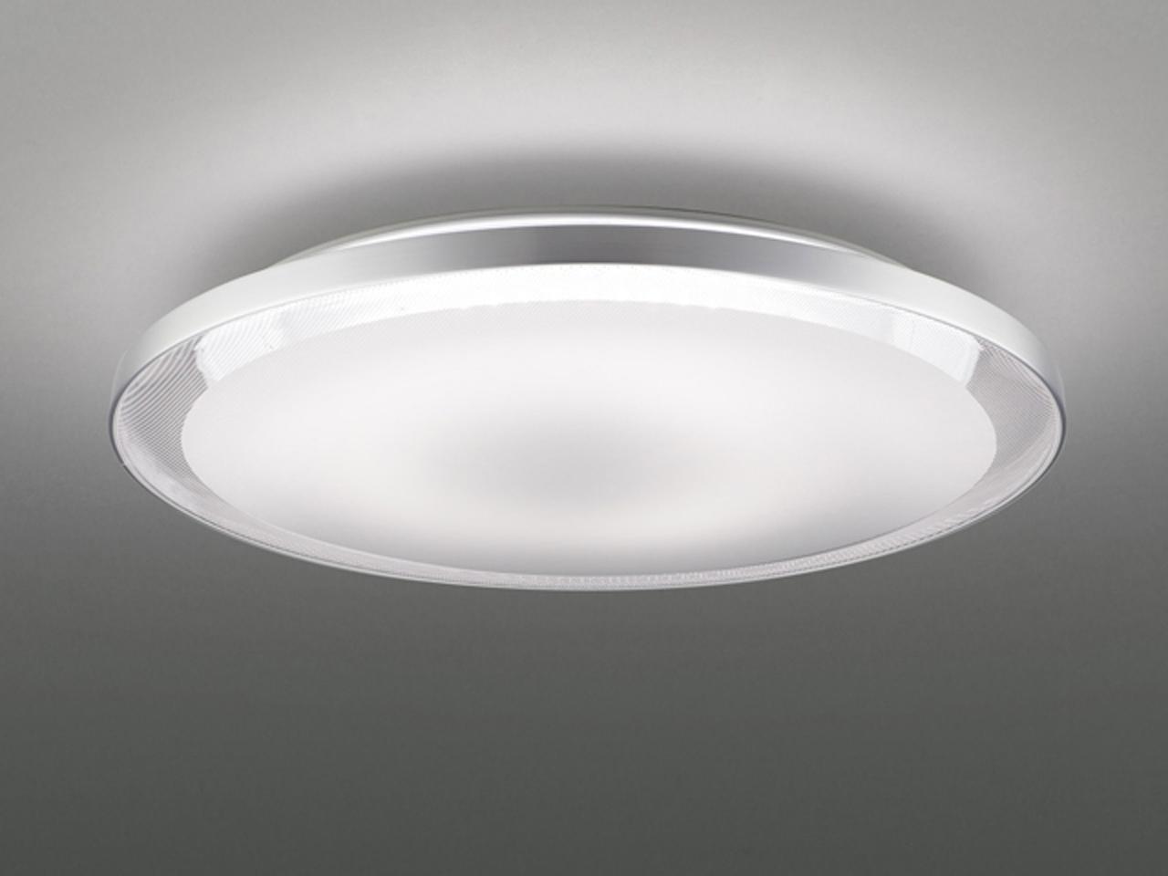 コイズミ LEDシーリング BH181201A