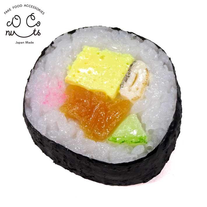 食品サンプル マグネット 限定特価 プレゼント 贈り物 おみやげ に最適 送料無料 ごはん 食品サンプル巻き寿司 お寿司 手作り お弁当 和食 かわいい 新品未使用