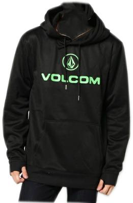 Volcom Repellency Pullover