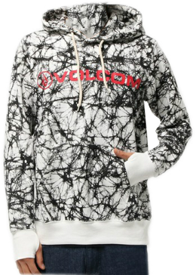 New Style Pullover