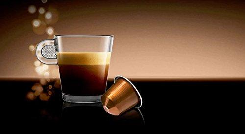 Nespresso ネスプレッソ ヴォリュート 1本 10個入 カプセル