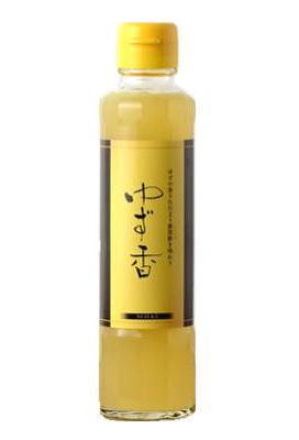 国産ゆず果汁と紫黒酢をブレンド 在庫あり 今川酢造 ゆず香 高い素材 190ml