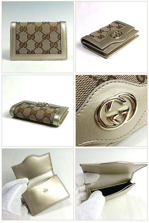 Brand bag shop coco style rakuten global market business cards by are there stores products delivered after import tariffs will be charged to customers in our assortment more directly all goods gucci gucci regular colourmoves