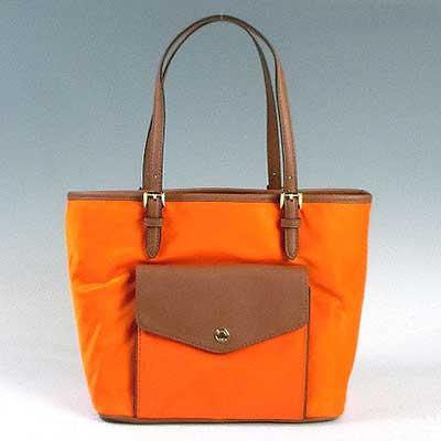 eea87ec55925 I import it directly from Michael Michael course MICHAEL Michael Kors bag  lady tote bag Thoth bag bag brand Michael Kors regular article store direct  ...