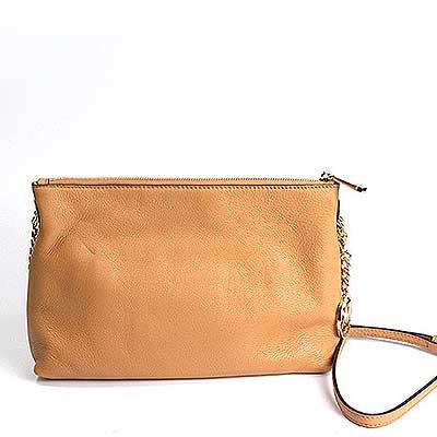 0579f291898b I import it directly at Michael Michael course MICHAEL Michael Kors bag  lady shoulder bag leather bias from bag bag brand Michael Kors regular  article store ...