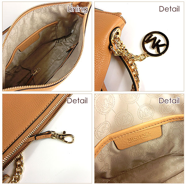 7052f8014282 It is mmk30s5gtcm3l-0239 at Mother s Day gift present  Michael Michael  course bag shoulder bag Lady s Michael Michael course MICHAEL Michael Kors  ...