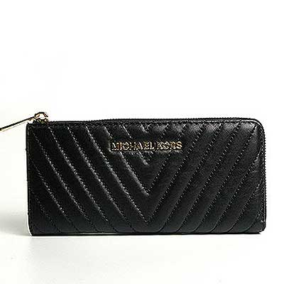 135851de583e Brand bag shop COCO STYLE  Michael Michael Kors MICHAEL Michael Kors purse  wallet Womens