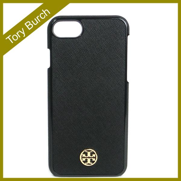 トリーバーチ Tory Burch iPhone7ケース iPhone8ケース レディース iPhone7カバー iPhone8カバー 【送料無料】 ブランド トリーバーチ正規品販売店 直営アウトレット店より直輸入 【あす楽】
