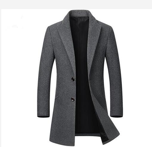 コート チェスターコート ロングコートスプリングコート 男性コート ビジネスジャケット メルトンコート メンズファッション ハーフコート アウターコート ビジネスコート ブルゾン アウトドア おしゃれ 通勤 無地 高品質 細身ブラック/グレー/レッド選べる可