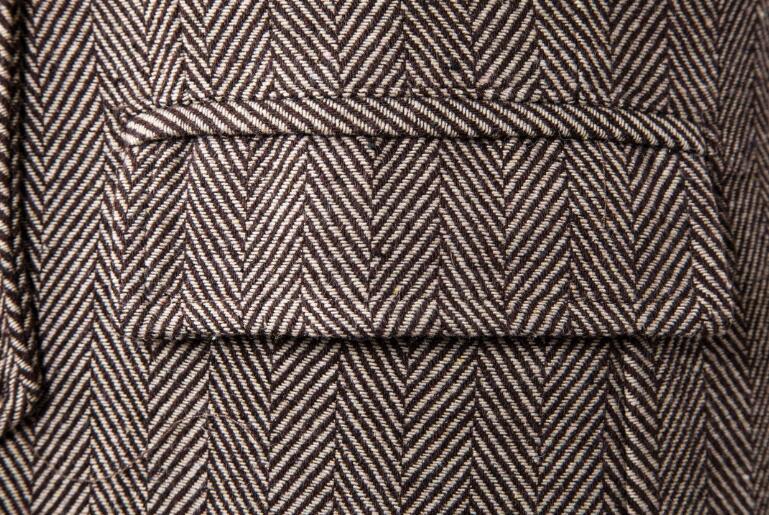 ビジネスコート ロングコート チェスターコート スプリングコート男子 コート ビジネスジャケット男性 メルトンコート メンズファッション ハーフコート アウターコートブルゾン おしゃれ 秋冬 キャメル グレーKclFTu15J3