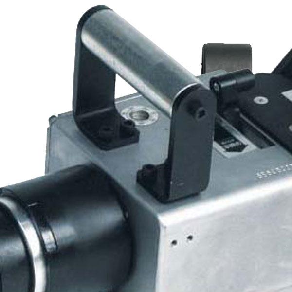 TONE(トネ):電動タイヤレンチ オプション ストレートタイプ用ハンドル TWLHR