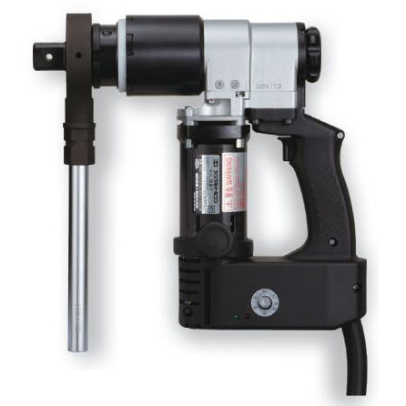正規品販売! TONE(トネ):新型シンプルトルコン(GSTタイプ)出力角 25.4mm GST81T, アンティークそっくり e5b80213