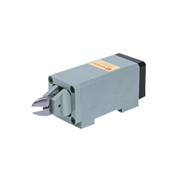 高い品質 CF5:イチネンネット ナイル:スライドエアーニッパ機械取付タイプ(本体のみ)-DIY・工具