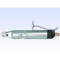 ナイル:増圧器接続型エアーニッパ(本体のみ) MP25A