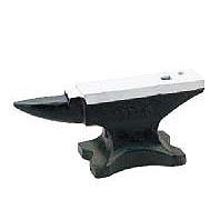 ナベヤ:鋳鉄製アンビル E-9116 30(902064)