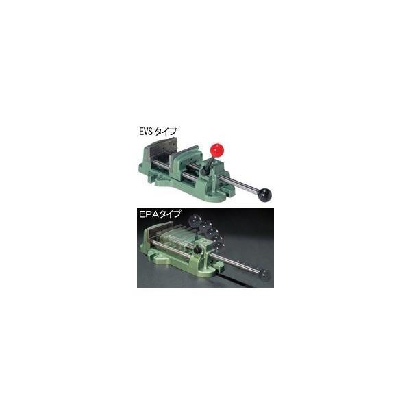 ナベヤ:クランプマスターバイス EPA75-3(900518)