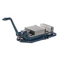 【代引不可】ナベヤ:F型ミ-リングバイス E-9107 F200(900482)