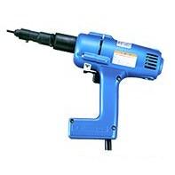 ロブテックス:電気ナッター EN410