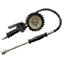 アサヒ:ゲージボタル(産業車用) AG-8012-8