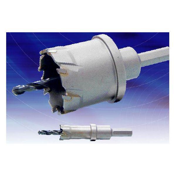 ライト精機:スチールコア サイズ99mm