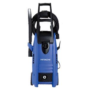 工機ホールディングス:家庭用高圧洗浄機[水道接続式] FAW105
