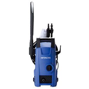 工機ホールディングス:家庭用高圧洗浄機[水道接続式] FAW95