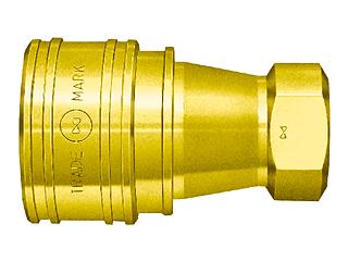 最も優遇の 16S-A (BSBM):イチネンネット ソケット(おねじ取付用) 日東工器:SPカプラ (真鍮)TYPE-A-DIY・工具
