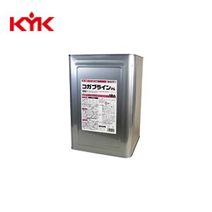 古河薬品工業:循環システム用不凍液[コガブラインPG] 18kg 45-206