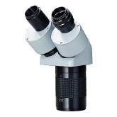 HOZAN(ホーザン):実体顕微鏡 標準鏡筒 L-501