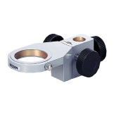 HOZAN(ホーザン):実体顕微鏡 ホルダー L-509