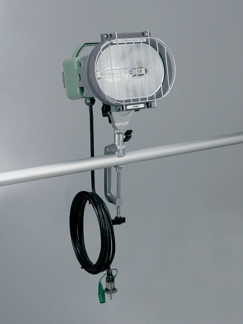 10m MLV-110KHハタヤリミテッド:瞬時再点灯型150W型メタルハライドライト(バイス付)[屋外用] 10m MLV-110KH, ナカク:7cb324c1 --- sunward.msk.ru
