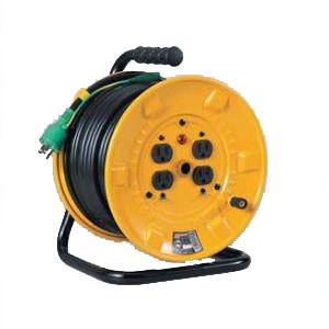 日動工業:標準型ドラム(屋内型) ND-E34 E付