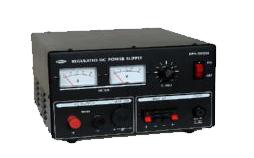 日動工業:直流安定化電源装置(12V仕様) DPS-5012M