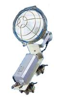 日動工業:スターマーキュリー1000 リフレクター型 HSW-1000 200V 50Hz