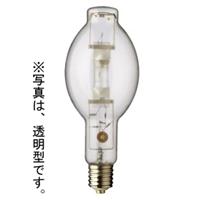 日動工業:メタルハライドランプ(蛍光形/1000W) MF1000LS/BH