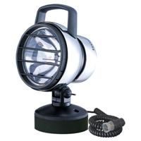 日動工業:スーパーHIDサーチライト(スポット型) HIDL-35X-S100V