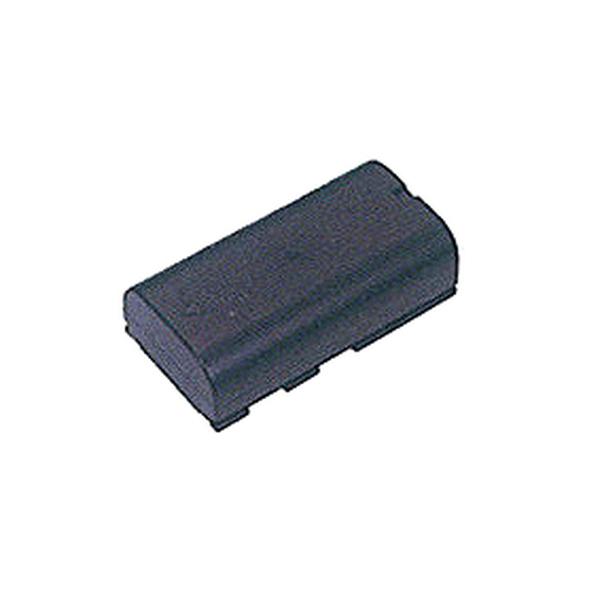 嵯峨電機工業:ストロングライト 充電式コードレス オプション バッテリー LB-P