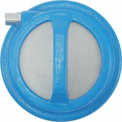 オオサワカンパニー:ワンダーガン 集塵器本体のみ W1-20