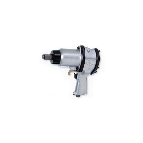 空研:インパクトレンチ(本体)中型タイヤ作業 差込角19.0mm KW-20P
