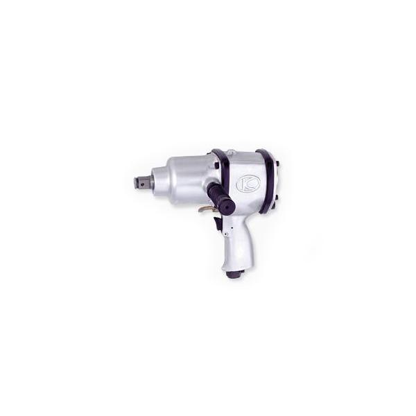空研:インパクトレンチ(本体)中型タイヤ作業 差込角19.0mm KW-20PI