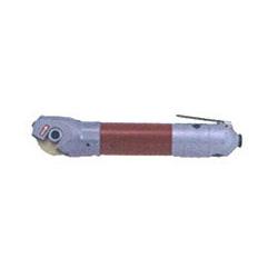 NPK(日本ニューマチック工業):ダイヤカッタ DAC-11