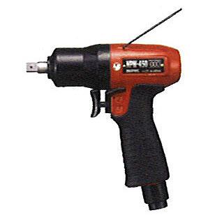 【内祝い】 NPK(日本ニューマチック工業):パルサス[ノーマルタイプ] NPW-450A-000:イチネンネット 差込角9.5mm-DIY・工具